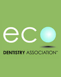 Cville dentist working to join the Eco dentistry Association