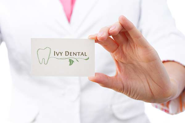 Introducing Ivy Dental